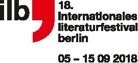 ilb_logo_2018.png,